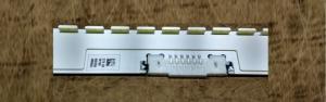 U6EY_400SM0_LED52_R5 - LED Backlight для CY-VK040BGLV1H