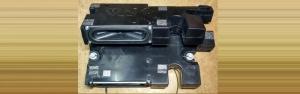 BN96-30335 (6 Ом, 10 Вт) Динамики